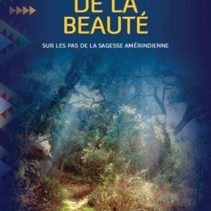 Le Sentier de la Beauté par Aigle Bleu