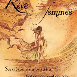 """Revue """"Rêve de Femmes"""" - N°52"""