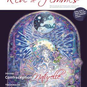 """Revue """"Rêve de Femmes"""" - N°17"""